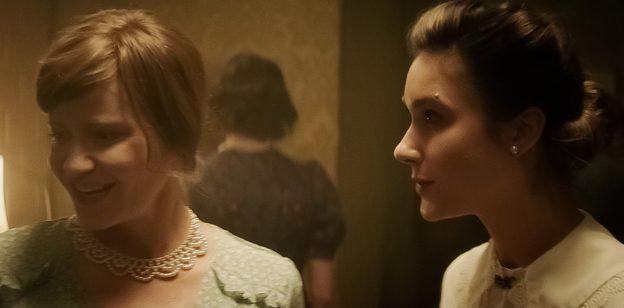 """Michał Kondrat: """"Czyściec"""" wchodzi do kin w czasie, gdy dużo mówimy o umieraniu"""